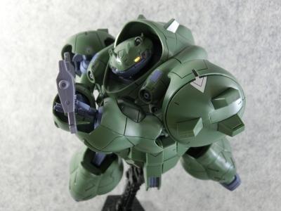 HG-GUNDAM-GUSION0287.jpg