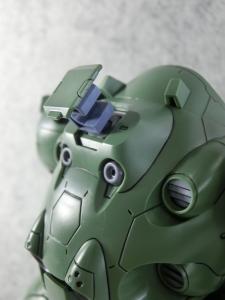 HG-GUNDAM-GUSION0309.jpg