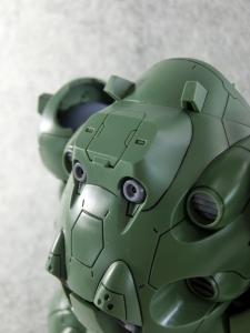 HG-GUNDAM-GUSION0321.jpg