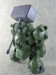 HG-GUNDAM-GUSION0329.jpg