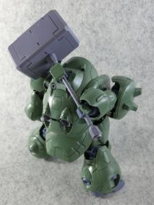 HG-GUNDAM-GUSION0353.jpg