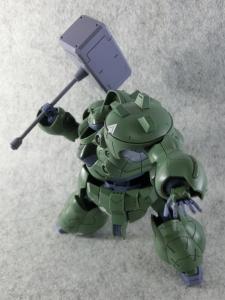 HG-GUNDAM-GUSION0363.jpg