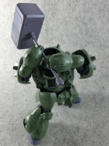 HG-GUNDAM-GUSION0378.jpg