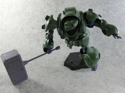 HG-GUNDAM-GUSION0405.jpg