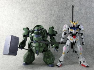 HG-GUNDAM-GUSION0432.jpg