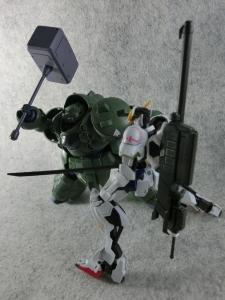 HG-GUNDAM-GUSION0456.jpg