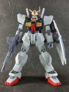 HGUC-GUNDAM-mk2(REVIVE)0015.jpg