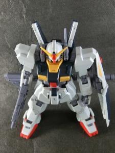 HGUC-GUNDAM-mk2(REVIVE)0050.jpg