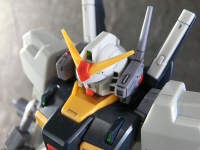 HGUC-GUNDAM-mk2(REVIVE)0062.jpg