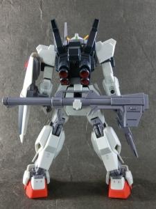 HGUC-GUNDAM-mk2(REVIVE)0119.jpg