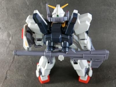 HGUC-GUNDAM-mk2(REVIVE)0138.jpg