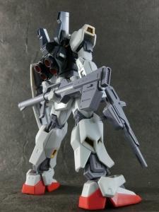 HGUC-GUNDAM-mk2(REVIVE)0145.jpg