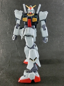 HGUC-GUNDAM-mk2(REVIVE)0189.jpg