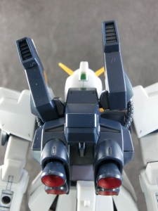 HGUC-GUNDAM-mk2(REVIVE)0208.jpg