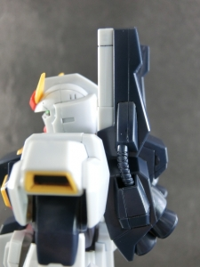 HGUC-GUNDAM-mk2(REVIVE)0221.jpg