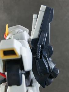 HGUC-GUNDAM-mk2(REVIVE)0228.jpg