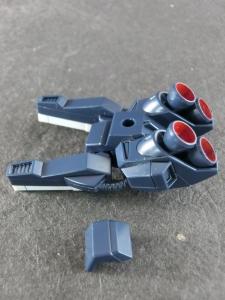 HGUC-GUNDAM-mk2(REVIVE)0241.jpg