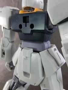 HGUC-GUNDAM-mk2(REVIVE)0247.jpg