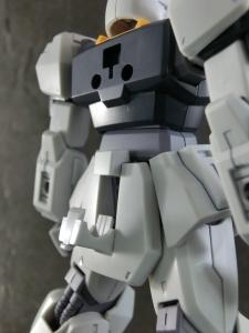 HGUC-GUNDAM-mk2(REVIVE)0271.jpg