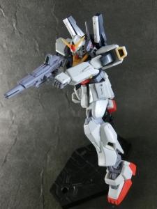 HGUC-GUNDAM-mk2(REVIVE)0407.jpg