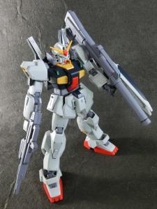 HGUC-GUNDAM-mk2(REVIVE)0447.jpg