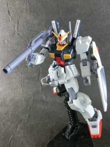 HGUC-GUNDAM-mk2(REVIVE)0456.jpg