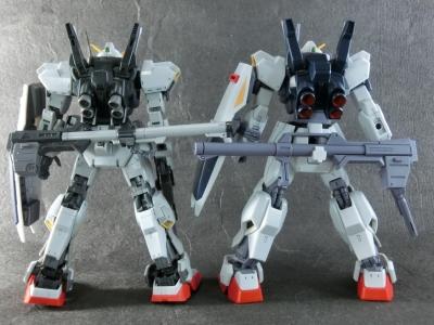 HGUC-GUNDAM-mk2(REVIVE)0565.jpg