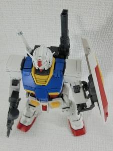 MG-GUNDAM-ORIGIN0058.jpg