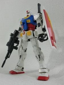 MG-GUNDAM-ORIGIN0073.jpg