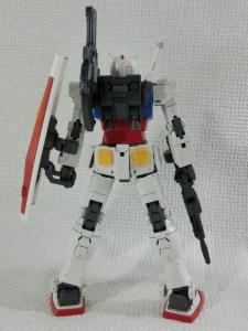 MG-GUNDAM-ORIGIN0094.jpg
