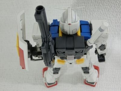 MG-GUNDAM-ORIGIN0107.jpg