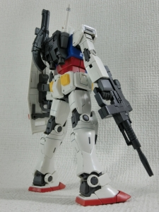 MG-GUNDAM-ORIGIN0124.jpg