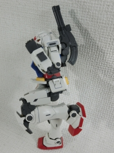 MG-GUNDAM-ORIGIN0137.jpg
