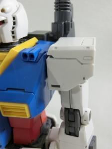 MG-GUNDAM-ORIGIN0161.jpg