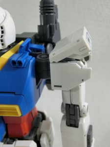 MG-GUNDAM-ORIGIN0166.jpg