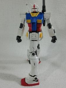 MG-GUNDAM-ORIGIN0175.jpg