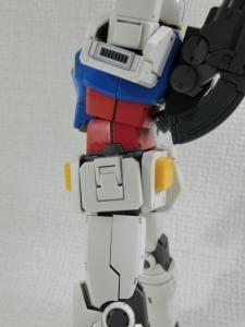 MG-GUNDAM-ORIGIN0201.jpg