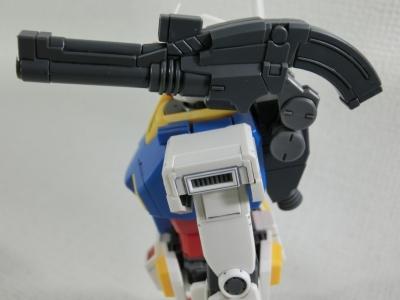MG-GUNDAM-ORIGIN0238.jpg