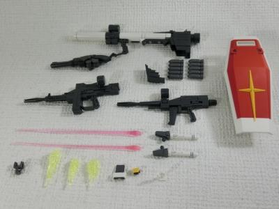 MG-GUNDAM-ORIGIN0372.jpg