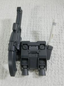 MG-GUNDAM-ORIGIN0438.jpg