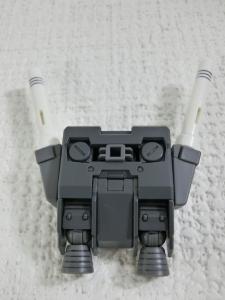 MG-GUNDAM-ORIGIN0455.jpg