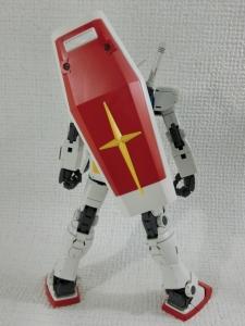 MG-GUNDAM-ORIGIN0467.jpg