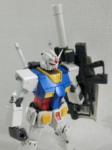 MG-GUNDAM-ORIGIN0492.jpg