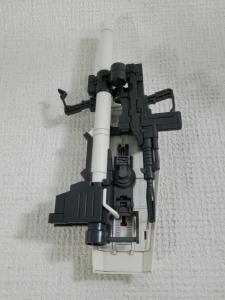 MG-GUNDAM-ORIGIN0503.jpg