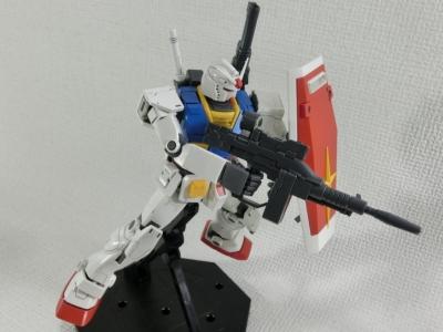 MG-GUNDAM-ORIGIN0509.jpg