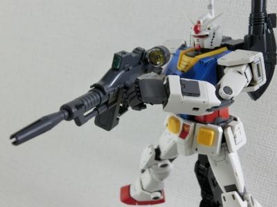 MG-GUNDAM-ORIGIN0529.jpg