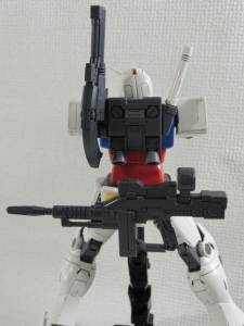 MG-GUNDAM-ORIGIN0533.jpg