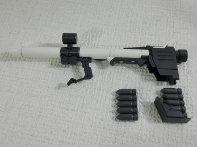 MG-GUNDAM-ORIGIN0609.jpg