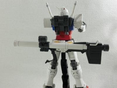 MG-GUNDAM-ORIGIN0621.jpg