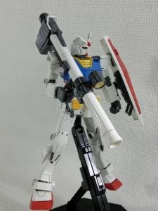MG-GUNDAM-ORIGIN0636.jpg